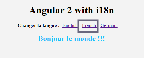 french-lang.png