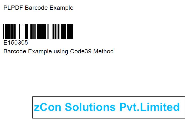 Easy Oracle Pl/sql Programming Pdf