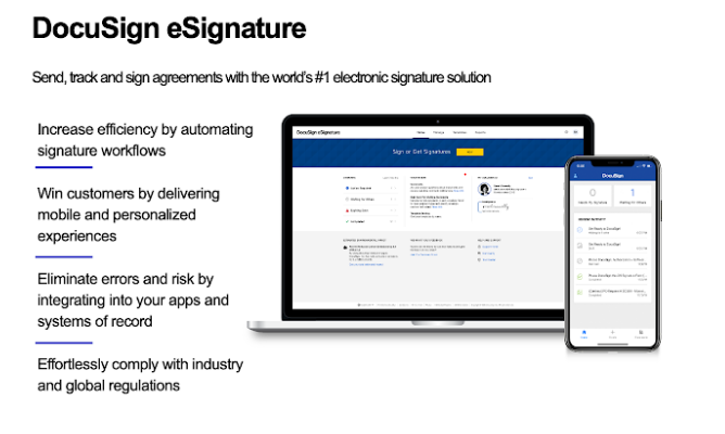 docusign3