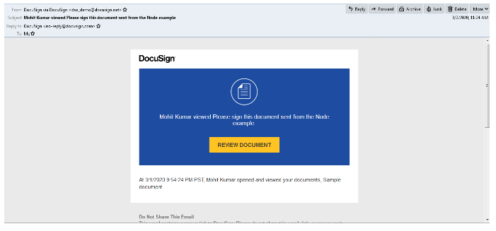 docusign4