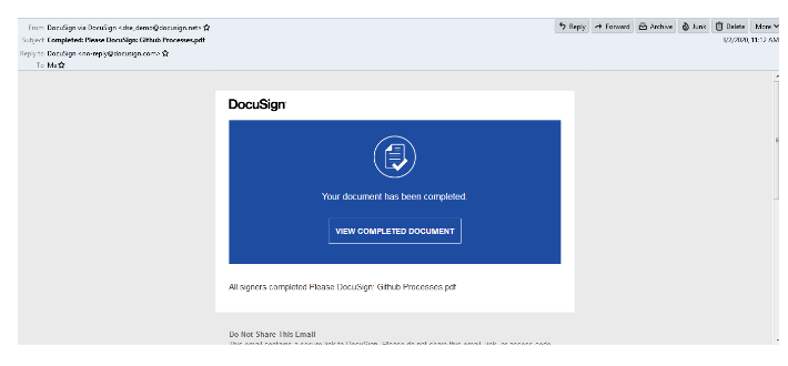 docusign5