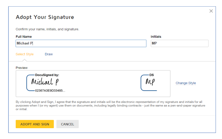 docusign6