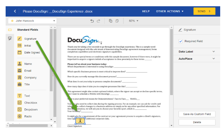 docusign7